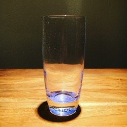Glas tumbler Ciroc