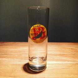 Glas whisky J&B long drink