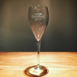 Champagne Fluitje Laurent Perrier