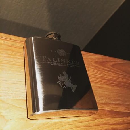 Flasque Talisker