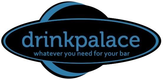 Drinkpalace